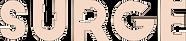 SURGE_logo_Shirley_edited.png
