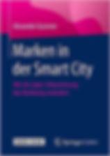 Marken in der smart city.jpg