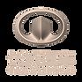 Great-Wall-logo-2007-2048x2048_edited.pn