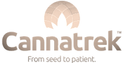 cannatrek_logo_edited.png