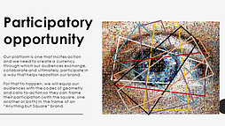 FedSquare_Participation.png