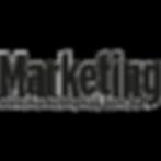 marketing%20mag%201000x1000_edited.png