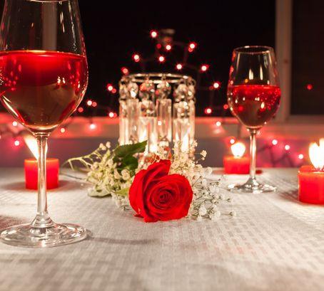 10 Cute Valentine's Day Activities