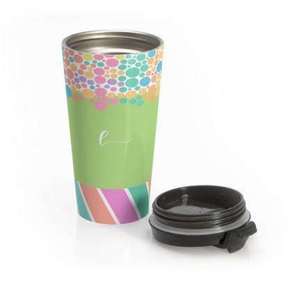 travel-mug-personalize (57).jpg