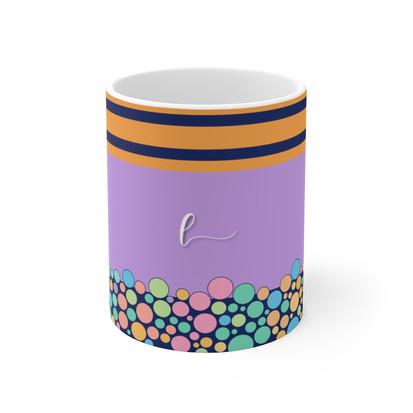 ceramic-mug-personalize (40).jpg