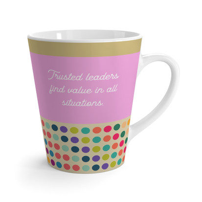 latte-mug-the-trusted-leader (5).jpg