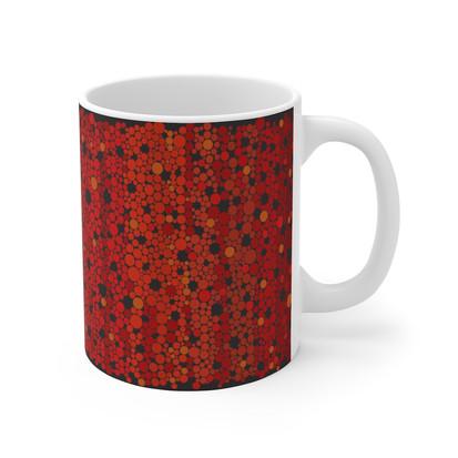 11oz-mug-fire (3).jpg