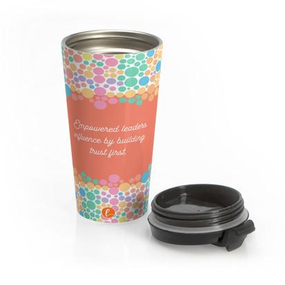 travel-mug-the-empowered-leader (7).jpg
