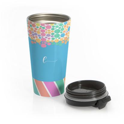 travel-mug-personalize (83).jpg