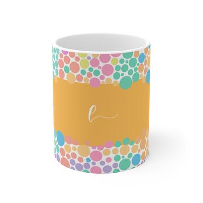 ceramic-mug-personalize (97).jpg