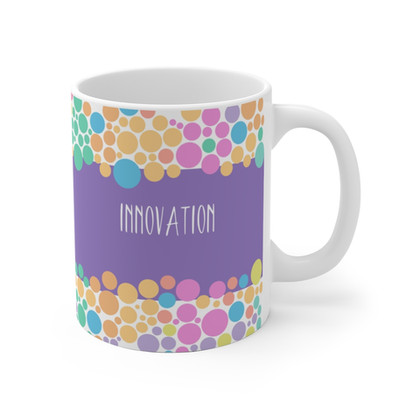 white-mug-innovation.jpg
