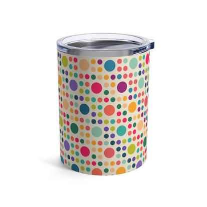 tumbler-polka-dots (11).jpg