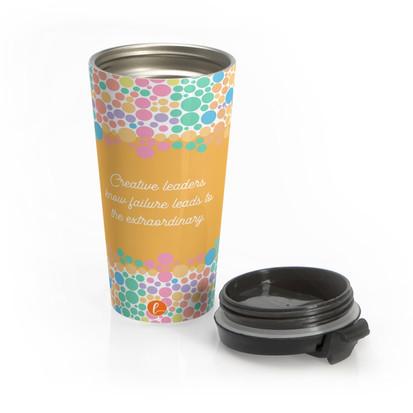 travel-mug-the-creative-leader (11).jpg