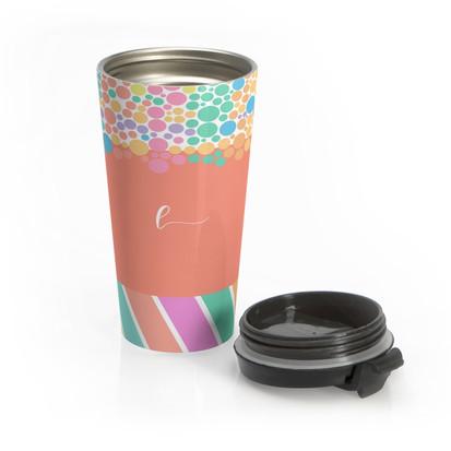 travel-mug-personalize (64).jpg