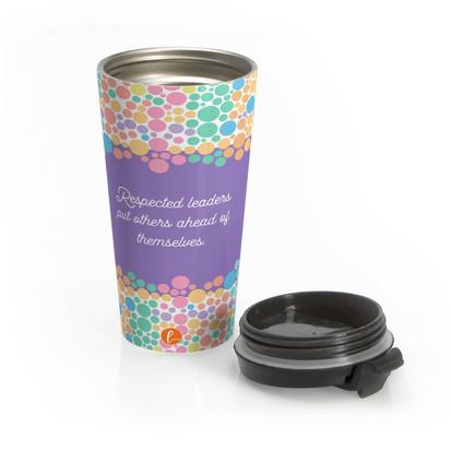 travel-mug-the-respected-leader (4).jpg