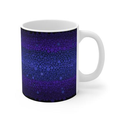 11oz-mug-midnight (5).jpg