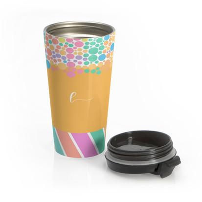 travel-mug-personalize (73).jpg