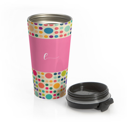 travel-mug-personalize (46).jpg