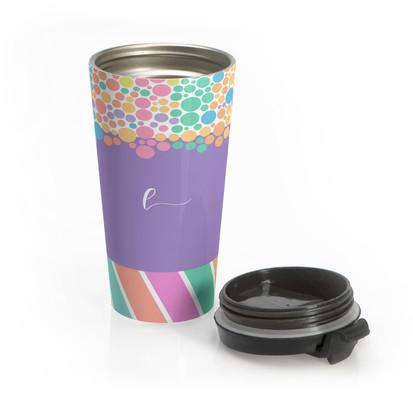 travel-mug-personalize (91).jpg