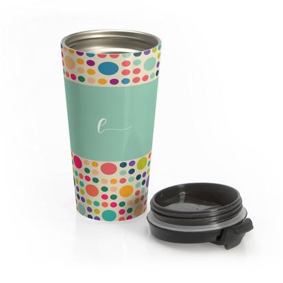 travel-mug-personalize (42).jpg