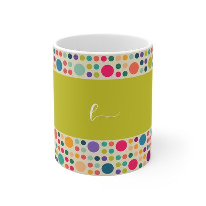 ceramic-mug-personalize (74).jpg