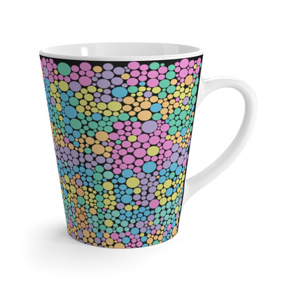 Copy of latte-mug-pastel-polka-dots-on-b