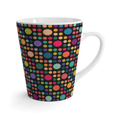 latte-mug-polka-dots (2).jpg