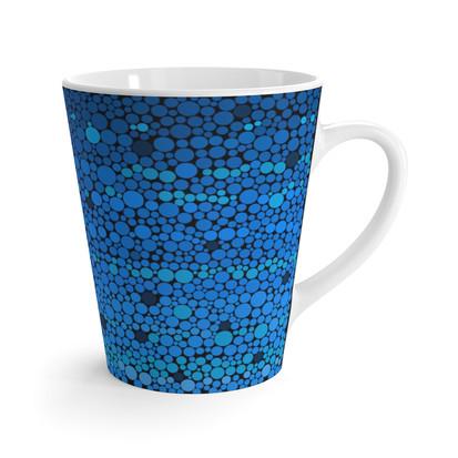 Copy of latte-mug-aquamarine.jpg