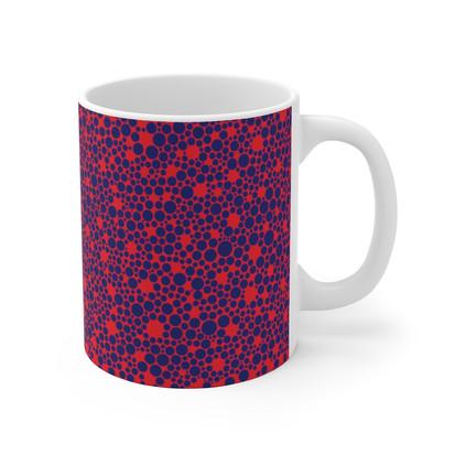 11oz-mug-racy-red (10).jpg
