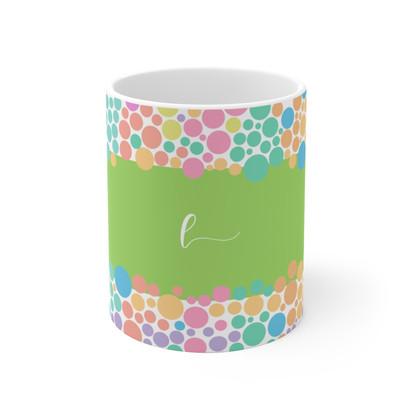 ceramic-mug-personalize (133).jpg