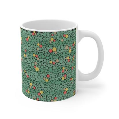 11oz-mug-retro (5).jpg