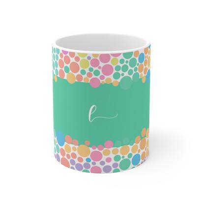 ceramic-mug-personalize (116).jpg