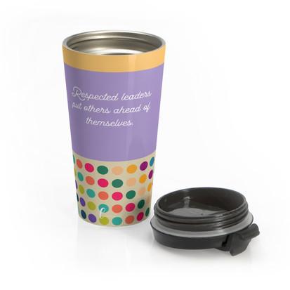 travel-mug-the-respected-leader (3).jpg