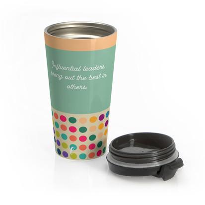 travel-mug-the-influential-leader (8).jp