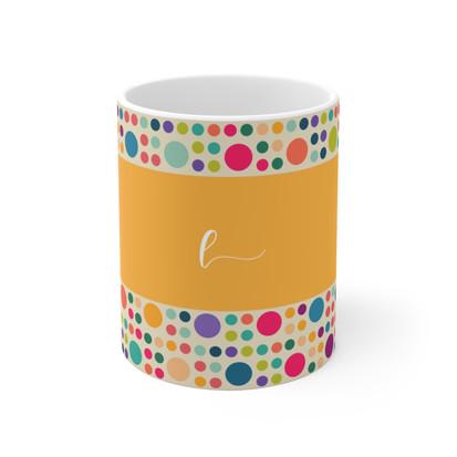 ceramic-mug-personalize (89).jpg