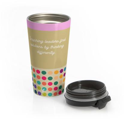 travel-mug-the-inspiring-leader (3).jpg