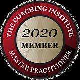 2020-Member-Badge-Master-Prac-1.png