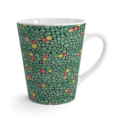latte-mug-retro.jpg