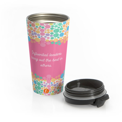 travel-mug-the-influential-leader (4).jp