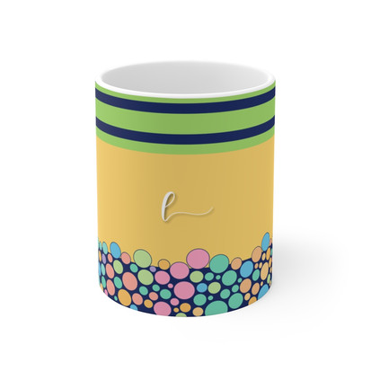 ceramic-mug-personalize (30).jpg