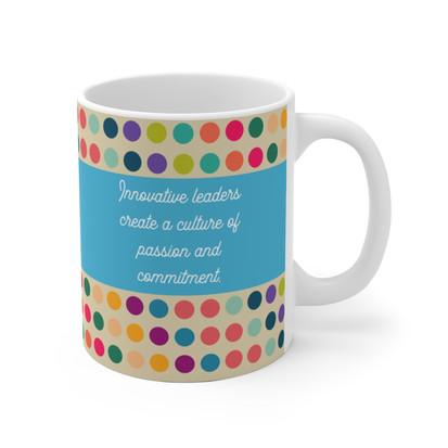 white-mug-innovative-leader (6).jpg