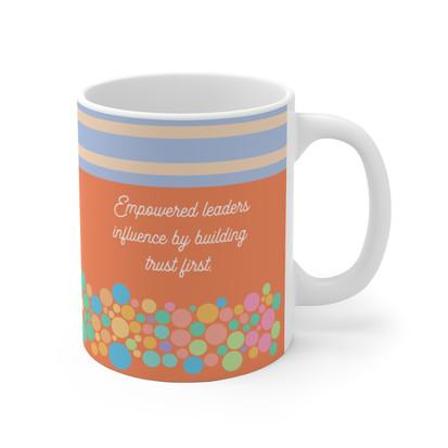 white-mug-empowered-leader (10).jpg