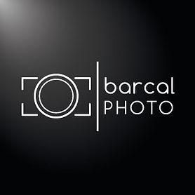 logo barcal PHOTO Barbara Loupet BarCal