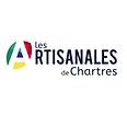 logo les Artisanales de Chartres (300)