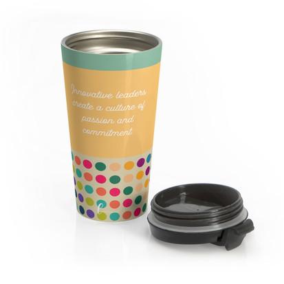 travel-mug-the-innovative-leader (4).jpg