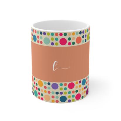 ceramic-mug-personalize (91).jpg