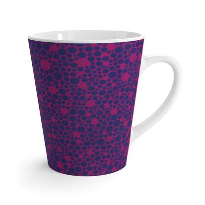 latte-mug-wine.jpg