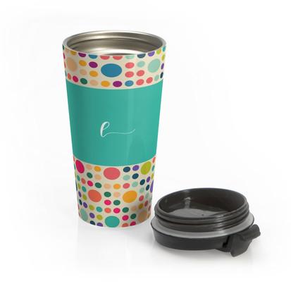 travel-mug-personalize (14).jpg