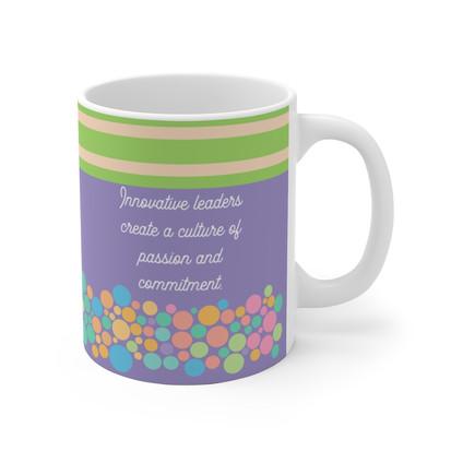 white-mug-innovative-leader (4).jpg