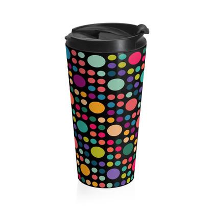 travel-mug-polka-dots.jpg